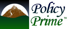 PolicyPrime
